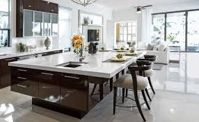 kitchen island table designs bar arresting kitchen island cabinets design charm kitchen