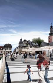 Bad Kreuznacher Jahrmarkt Die Besten 25 Bad Kreuznach Ideen Auf Pinterest Bad Kreuznach