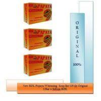 Sabun Rdl show rdl papaya whitening soap recent model specifications lower