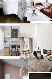 rich home interiors rich details interiors and property styling