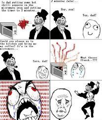 Troll Dad Memes - troll dad be like imglulz