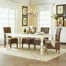 dining room table runner dining room table setup ideas gray dining room table set dining