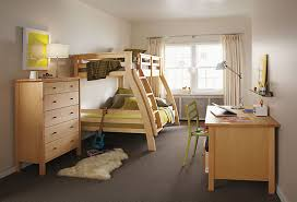 Oeuf Bunk Bed Oeuf Perch Bunk Bed Birch Thenextgen Furnitures Perch Oeuf
