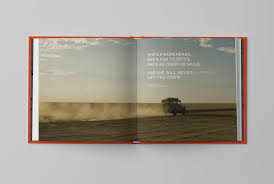 the ultimate land rover defender coffee table book u2022 gear patrol