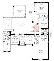 camden floor plan camden floorplan 2746 sq ft plantation bay golf country