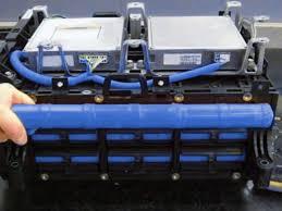 2004 honda civic battery honda civic hybrid battery replacement honda civic hybrid battery
