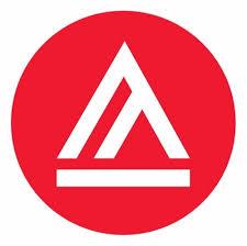 Top Art And Design Universities In The World San Francisco Art Academy Of Art University