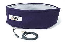 Comfortable Sleeping Headphones Best Headphones For Sleeping And Noise Cancelling How Sleep Works