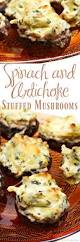 will kroger be open thanksgiving best 25 stuffed mushrooms ideas only on pinterest spinach