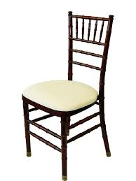fruitwood chiavari chair chair rentals cook party rentals rent your chair today