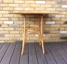 Lloyd Loom Bistro Chair Lloyd Loom Tables Ebay
