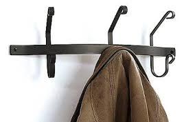 Decorative Coat Hook Decorative Coat Hooks Hardware Decorative Coat Hooks