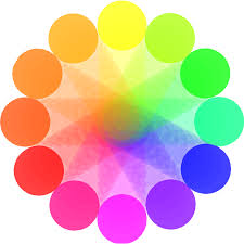 Color Blindness Psychology The Psychology Of Color Use In Powerpoint Presentation