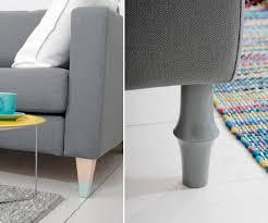 pretty pegs prettypegs interchangeable legs to add style to ikea furniture