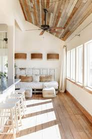 295 best farmhouse style images on pinterest cottage kitchens