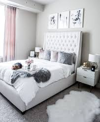 bedroom picture bedroom pictures the meaning and symbolism of the word bedroom