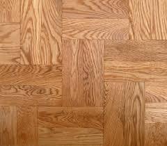 mvule wood blocks flooring husseini aluminium