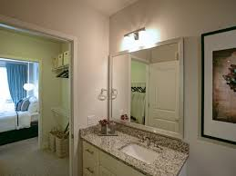 Bathrooms In Grand Central Station Central Station Rentals Orlando Fl Apartments Com