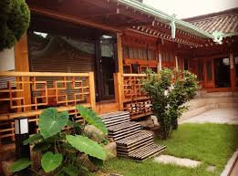 a weekend in seoul hanok guest house stay asia wanderer