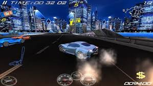 speed racing ultimate 5 free android apps google play