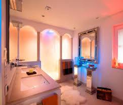 designer beleuchtung beleuchtung planen top leuchten badezimmer beleuchtung planen