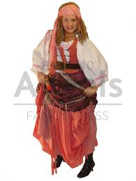 hire halloween costumes angels fancy dress pirate hire costumes drink up me hearties yo ho