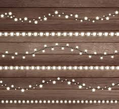 string lights my free photoshop world