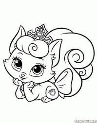 cute molly bubble guppies coloring pages colorear