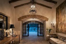 amazing master piece of home interior designs home interiors paradise valley country club masterpiece mediterranean entry