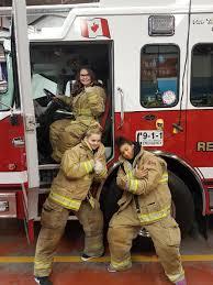 Wildfire Ladysmith Bc by Fire Rescue Lfr Ladysmithfd Twitter