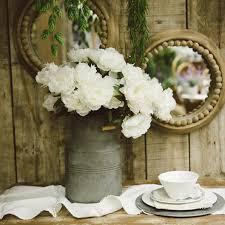 shop golden acre home u0026 garden