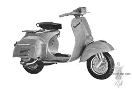 vespa 150 sprint owner u0027s manual
