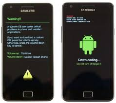android mode guide how to root galxay note 1 android forums at