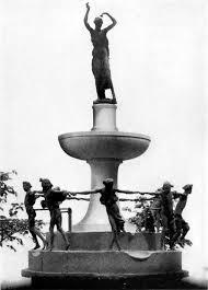 file schevill karl bitter depew memorial fountain sketch jpg