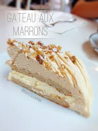 lady m confections u2013 pioneer of mille crepe cake u2013 delicieuxpate