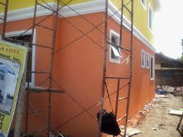 online design and build orange homes home design