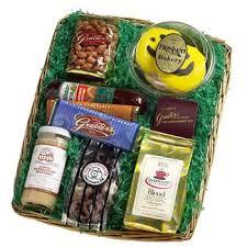 hillshire farms gift basket 19 best our gift baskets images on gift basket gift
