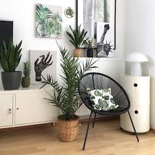 Schlafzimmer Dunkler Boden Modernen Luxus Deko Wände Modern Schlafzimmer Wand Deko Ideen