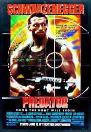 predator 30 years later moviefanfare