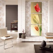 Painting Home Decor by Compare Prices On Pretty Flower Picture Online Shopping Buy Low
