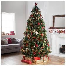 extraordinary inspiration 7ft tree buy spruce