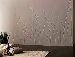 examplary wall panels also bathroom from bathroom wall covering