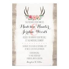 how to write a wedding invitation formal wedding invitation amulette jewelry