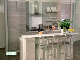 kitchen cabinets martha stewart orchard cabinets kitchen design ideas