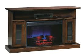 Menards Electric Fireplace Menards Electric Fireplace Tv Stands Screen Heaters