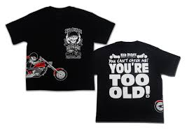 youth motorcycle jacket kid biker kid biker leather jackets kids motorcycle clothing