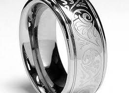 mens wedding rings melbourne wedding rings wonderful mens tacori wedding bands fantastic mens
