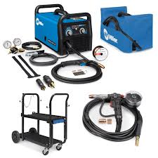 miller welders and accessories miller welding supplies