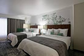 hotel best hotels in boise luxury home design fancy to hotels in