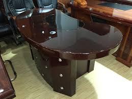 half closet half desk circular office desks half round desk circular office desks bgbc co